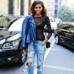 look-milao-fashion-week-calca-destroyed-blusa-transparente
