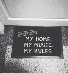 Image via We Heart It https://weheartit.com/entry/176765798 #grunge #hipster #home #music #quotes #vintage