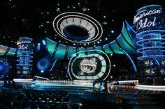 The Scenographer Home - The magic of theatre - Set Designer's best magazine Stage Design, Set Design, Santa Fe Opera, Merry Widow, Source Of Inspiration, Esports, Theatre, Singing, Banner