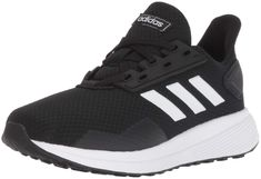 Adidas Big Kid Boy Girls Black White Samba OG Junior Sneakers US 3.5 NWOB