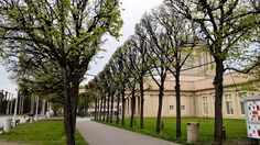 Hala Stulecia, Wrocław, Polska.