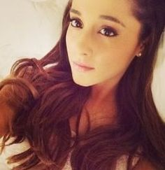 Redhead, Brunette or Blonde(-ish) — How Do You Prefer Ariana Grande? Ariana Grande Selfie, Ariana Grande Hair, Ariana Grande Pictures, Frankie Grande, Blonde Hair Pictures, Bae, Star Wars, Dangerous Woman, Queen