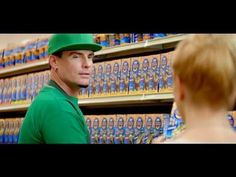 """Love this commercial Vanilla Ice Does A Kraft Mac & Cheese Commercial! , """"Go Ninja Go"""""""