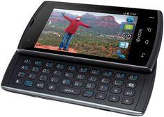 Waterproof Smartphone Sprint | Waterproof Smartphone Verizon