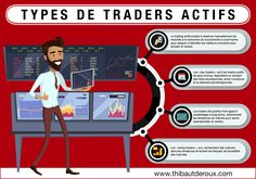 Active trading is when traders manually watch the markets for short-term movements to try and identify the best times to buy and sell. Court Terme, Free Facebook Likes, T 62, Computer Repair Services, Tv Set Design, Dorm Tapestry, Social Media Impact, Dog Food Brands, Social Bookmarking