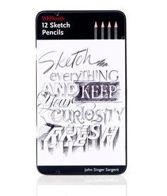 sketch_pencils_11.jpg