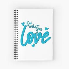 Ipad Art, My Notebook, Love S, Greeting Cards Handmade, Spiral, Elephant, Corner, Shoe, Art Prints