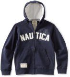 Save 40% or More on Nautica for Boys