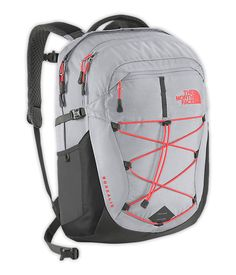 WOMEN'S BOREALIS BACKPACK (Exclusive Colors) | United States