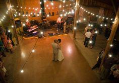 Wedding Gallery | Moose Creek Ranch | Near Jackson Hole
