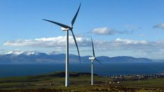 Wind farms 'visually awful', have 'potential health impact': Abbott | SBS News