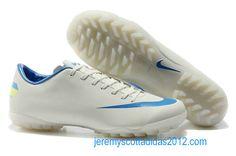 soccer shoes under $ 50.00