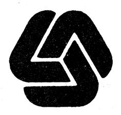 bancodoestadoparana330.jpg (347×333)