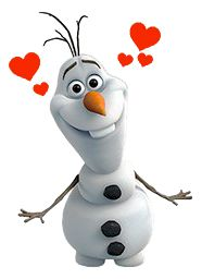 Olaf Disney's Frozen Stickers 3 Disney Frozen Olaf, Frozen Movie, Frozen Wallpaper, Disney Phone Wallpaper, Cute Wallpaper Backgrounds, Cute Wallpapers, Frozen Background, Valentine Picture, Valentine Pics