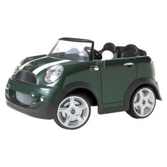 find this pin and more on car car car mini cooper for