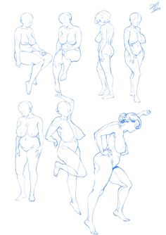 Best Female Body Drawing Book Luxury Pin On Anatomy Study Drawing Female Body, Human Anatomy Drawing, Body Reference Drawing, Anatomy Art, Art Reference Poses, Figure Drawing, Anatomy Study, Art Poses, Drawing Poses