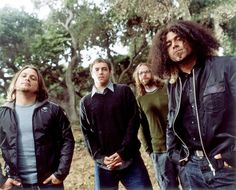 Review: Coheed and Cambria album delivers new sound, familiar emotion