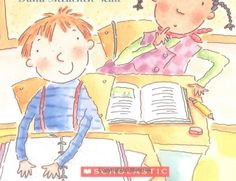 The Secret Code - Dana Rau  An explanation of #braille, for sighted kids. We are unable to find non-print formats for this title. Do you know of any?