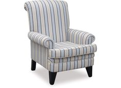 Devonport Occasional Chair - just the perfect kindbof chair to sit and read in and suits any style of decor My Furniture, Lounge Furniture, Furniture Making, Outdoor Furniture, House Extension Plans, Occasional Chairs, Table And Chairs, Home And Living, Master Bedroom
