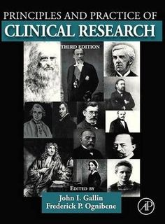Molecular-medicine-genomics-and-proteomics-have-opened-vast-opportunities-for-translation-of-basic-science-observations-to-the-bedside-through-clinical-research-This-title-provides-a-fresh-perspective-on-the-clinical-discovery-process-by-providing-input-from-experts-within-the-NIH-on-the-principles-and-practice-of-clinical-research