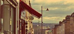 KingoftheSheep - Bristol Adventure