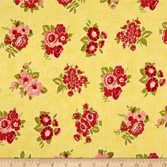 {fabric for window treatment}