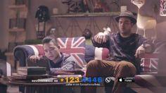 New Music Video Update  #หยุดเหงาไปด้วยกัน #LOWFAT #werecordsgmm #lowfatlowfat #youtube #NewMusicVideoUpdate #NewMV2014 #NewMV2014Feb