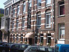 Amsterdam Hotel Nicolaas Witsen Netherlands, Europe Ideally located in the prime touristic area of Amsterdam-Centrum, Hotel Nicolaas Witsen promises a relaxing and wonderful visit. Both business travelers and tourists can enjoy the hotel's facilities and services. Take advantage of the hotel's free Wi-Fi in all rooms, 24-hour front desk, luggage storage, Wi-Fi in public areas, valet parking. Guestrooms are designed to provide an optimal level of comfort with welcoming decor an...