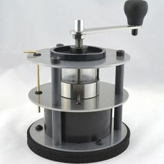 Welcome to Orphan Espresso Design Shop - OE.The Hand Grinder People Coffee Dripper, Coffee Creamer, Coffee Maker, Coffee Grinders, Espresso Machine Reviews, Coffee Review, Manual Coffee Grinder, I Drink Coffee, Grinding Machine