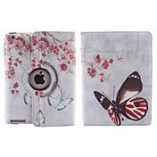 Large and Beautiful Butterfly Pattern 360 Deg... – EUR € 15.48