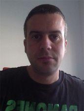 Daniel Pinillos - seovision.es como consultor SEO y UX.