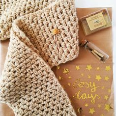 Moss Stitch, Knitting, Crochet, Projects, Handmade, Crafts, Instagram, Log Projects, Blue Prints