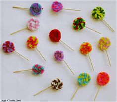 Girl Scout Swap Ideas - Bing Images