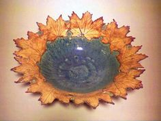 Google Image Result for http://personalpages.chorus.net/kingd/mksimages/bowl-leaf-rim-maple-blue-si.jpg