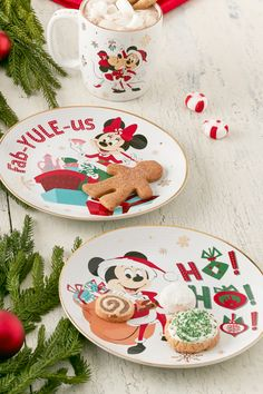 Christmas Feeling, Christmas Rock, Merry Little Christmas, Christmas Mugs, Disney Christmas, Christmas Countdown, Winter Christmas, Christmas Holidays, Christmas Crafts