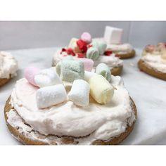 #leivojakoristele #ystävänpäivähaaste Kiitos @ jenandnellys