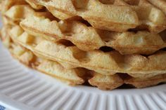 ... com marion cunningham s raised waffles more 1 lte breakfast and brunch
