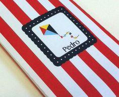 Festa infantil personalizada, tema: Carrinho * Para personalizar a sua festa entre em contato com a Papermint.    papermint@papermint.com.br