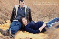 Maternity Shoot!! :  wedding maternity photo shoot brittany parker hanle productions professional pictures pregnancy Love