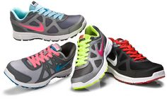 Get into the Nike Revolution! Just $49.99.