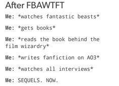 This is actually me I've done all of those>>>I STILL NEED TO READ THE BOOK I have but I'm reading another series and it confuses me if I read to many books at once