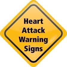 MediMiss: Signs and Symptoms of Heart Attack Health Tips, Health And Wellness, Health And Beauty, Health Care, Holistic Nutrition, Wellness Tips, Heart Attack Warning Signs, Heartburn Symptoms, Heart Attack Symptoms