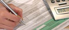Strona biura rachunkowego Alt Office. Na stronie znajdziesz certyfikat księgowy oraz wpis do ewidencji działalności gospodarczej. Zachęcamy do sprawdzenia oferty na usługi księgowe.