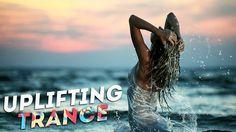 Trance Episode  April 2015  Uplifting Mix # 18 / Vortex Sound