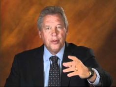 TRUSTWORTHY: A Minute With John Maxwell, Free Coaching Video