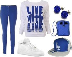 Untitled #70, created by tan-tan-jonezzz on Polyvore