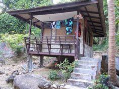 Ao Sane Bungalows  Add to trip  11/2 Moo 1 | Wiset Rd, Ao Sane, Nai Harn, Phuket, Thailand