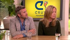 RTL Live - Bestemming. een goed doel ergens ter wereld