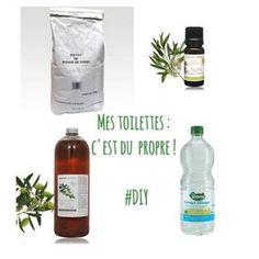 Diy Cleaners 538813542915256127 - Mes toilettes : c'est du propre ! Gel nettoyant wc Source by Cleaners Homemade, Diy Cleaners, Natural Cleaners, Green Cleaning, Natural Cleaning Products, Green Life, Hand Sanitizer, Clean House, Diy For Kids