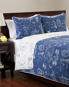 37 best tommy bahama home images on pinterest home furniture tommy bahama home map coverlet set gumiabroncs Image collections